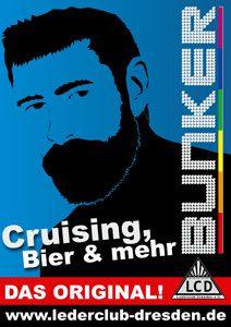Cruising, Bier & mehr