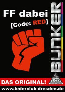 FFdabei