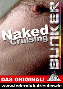 NakedCruising