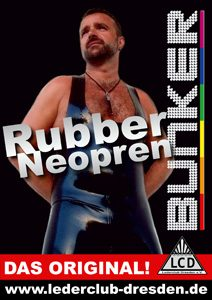 RubberNeopren